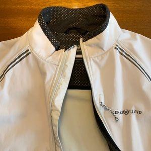 Henri Lloyd Marine Tech jacket